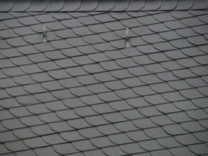 Dachdecker in Meßkirch