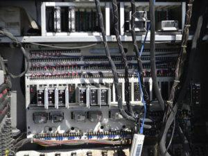 Elektriker Bergheim ihren elektriker in bergheim 47226 47229 finden