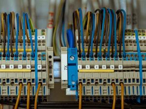 Elektriker in Wachtendonk
