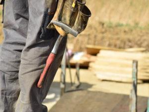 Handwerker in Neuenburg am Rhein