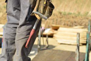 handwerker und die geschichte des handwerks