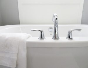 klempner und installateur für ihr badezimmer