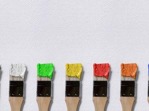 Maler und Tapezierer in Amtzell