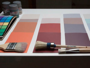 Maler und Tapezierer in Gröbenzell