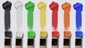 maler und tapezierer als handwerker