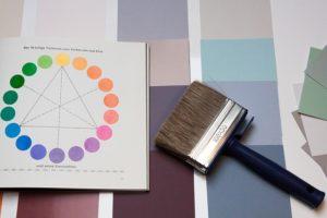 maler und tapezierer - ihre dienstleister