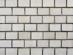 Maurer, Mauerwerkssanierung und Mauerwerkstrockenlegung in Billerbeck, Westfalen