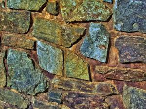 Maurer, Mauerwerkssanierung und Mauerwerkstrockenlegung in Schopfheim