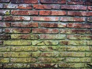 Maurer, Mauerwerkssanierung und Mauerwerkstrockenlegung in Seckach
