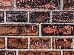 Maurer, Mauerwerkssanierung und Mauerwerkstrockenlegung in Staufenberg, Hessen