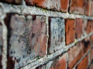 Maurer, Mauerwerkssanierung und Mauerwerkstrockenlegung in Angelbachtal