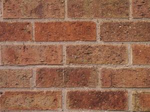 Maurer, Mauerwerkssanierung und Mauerwerkstrockenlegung in Steglitz-Zehlendorf